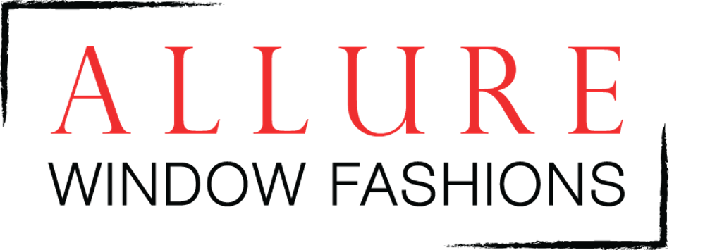 Allure Window Fashions | Calgary's #1 Choice For Window Coverings